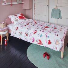 Kinderbettwäsche-Set Garland