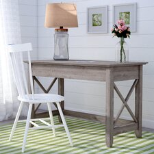Oridatown Writing Desk