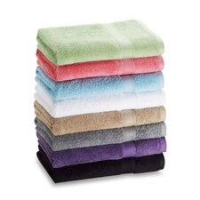 Extra Absorbent Bath Towel (Set of 7)