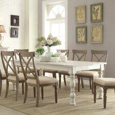 Simple Coastal Dining Room Tables 83 With A Lot More Interior