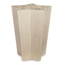 Carrie End Table by One Allium Way