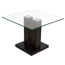 Glass Coffee Tables Youll LoveWayfair