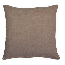 Grandstand Throw Pillow