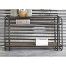 Caitlyn Console Table by Williston Forge