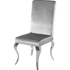 Crewe Upholstered Dining Chair