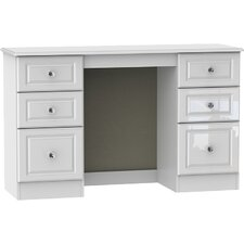 Balmoral Dressing Table