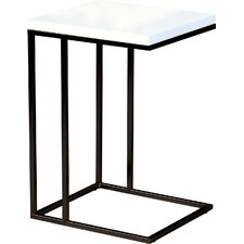 Michi End Table