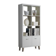 Greentown Bookcase