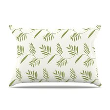Snap Studio 'Ferngully' Pillow Case