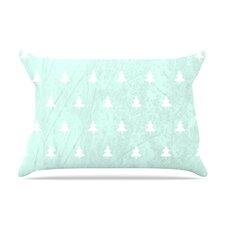 Snap Studio 'Pine' Pillow Case