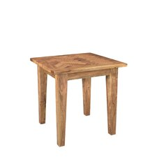 Ruiz End Table by Union Rustic