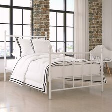 Quick View Lyster Platform Bed