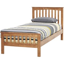 Ombersley Bed Frame