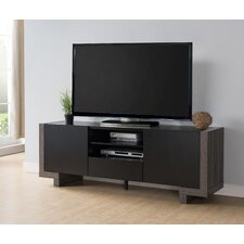 "Keamy Contemporary 55"" TV Stand"