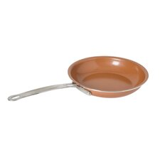 Copper Non-Stick Frying Pan