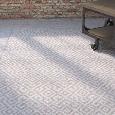 Waller Indoor/Outdoor Area Rug