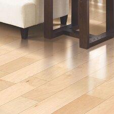 """Brogandale 5"""" Engineered Maple Hardwood Flooring in Country Natural"""