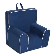 Sydney Kid's Foam Chair