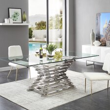 Crawford Counter Height Dining Table