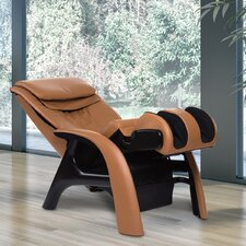Volito Zero Gravity Massage Chair