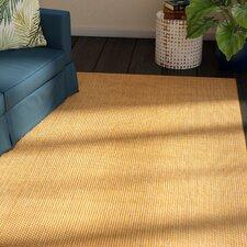 Sloane Beige Indoor/Outdoor Area Rug