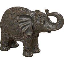 Elefant Decorative Figurine