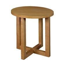 End Table by Regency
