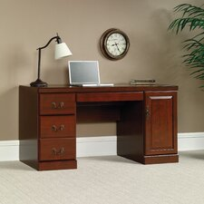 Clintonville Executive Desk