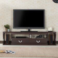 "Greval Contemporary 71"" TV Stand"