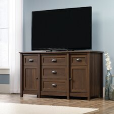 Coombs 58 TV Stand by Darby Home Co