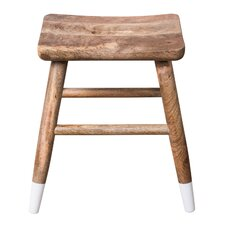 Johnny Accent Stool