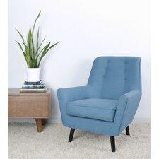 Bairdstown Armchair by Latitude Run