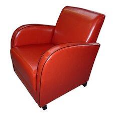 Boykins Armchair by Latitude Run