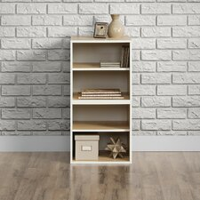 Hazel 30 Cube Unit Bookcase (Set of 2) by Zipcode Design