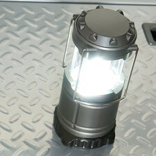 Bell Howell TAC Light Lantern with Magnetic Base