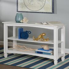 Starke Console Table by Breakwater Bay