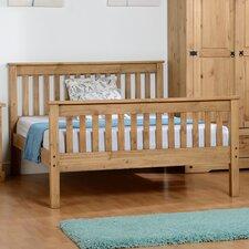 Allyson Bed Frame
