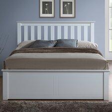 Bescott Ottoman Bed