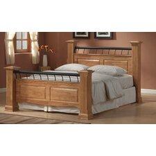 Newtownabbey Bed Frame
