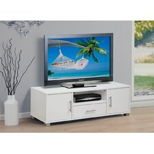 Novello TV Stand for TVs up to 60""