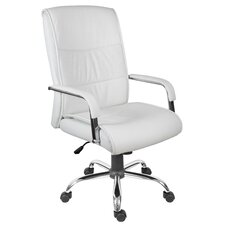Eden Roc High-Back Executive Chair
