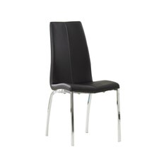 Marysville Upholstered Dining Chair (Set of 2)