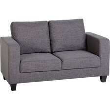 Kieran 2 Seater Sofa