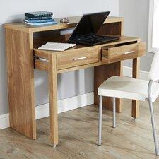 Standard-Schreibtisch Kelly