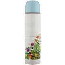 Royal Horticultural Society Hot 0.5 L Drinks Flask