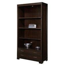 Storage Center 82 Standard Bookcase by Hekman