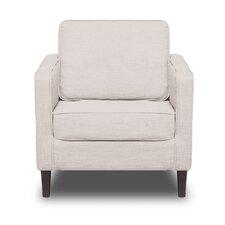 Hamilton Armchair by Sofas 2 Go
