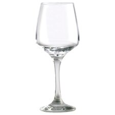 Nova 330ml Red Wine Glass (Set of 4)