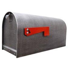 Titan Post Mounted Mailbox