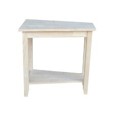 Attar End Table by Loon Peak